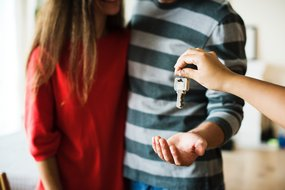 Waar op letten bij het kopen van verhuisdozen?