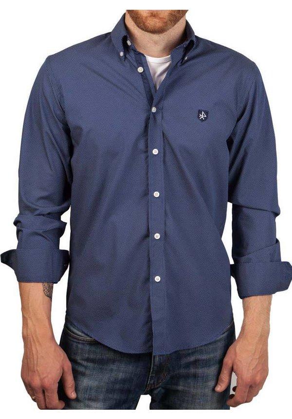 ® Shirt Clasica Motivo