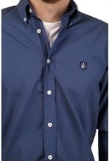 Valecuatro ® Shirt Clasica Motivo