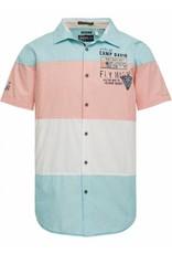 Camp David ® Shirt Fly High