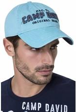 Camp David ® Cap Original Brand