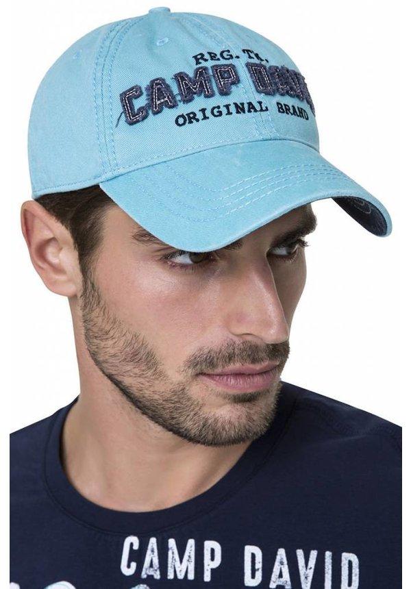 ® Cap Original Brand