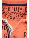 ® Poloshirt Fly Sky