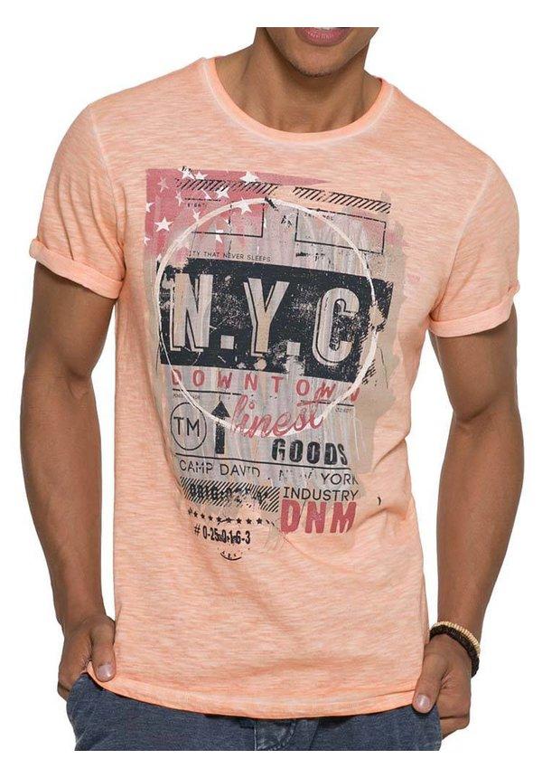 ® T-Shirt N.Y.C.