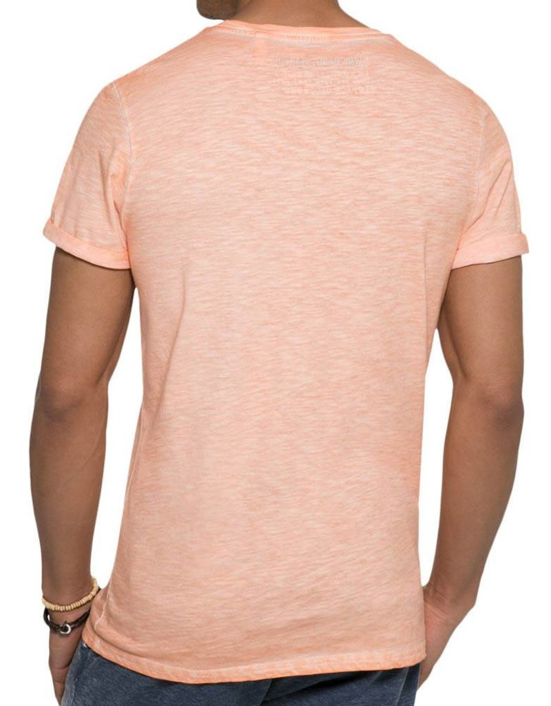 Camp David ® T-Shirt N.Y.C.