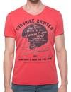 ® T-Shirt Sunshine Cruiser