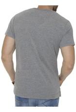 Camp David ® T-Shirt Flag Patch