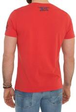 Camp David ® T-Shirt Pacific Ocean Drive