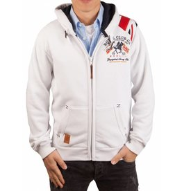 Geographical Norway Geographical Norway ® Mannen Vest RC