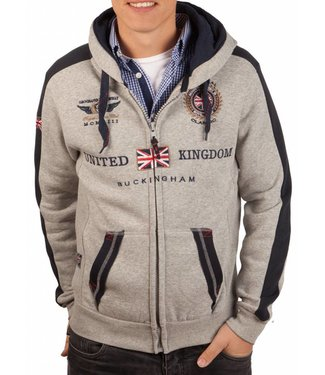 Geographical Norway Geographical Norway ® Mannen Vest UK