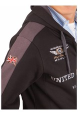 Geographical Norway ® Mannen Vest UK