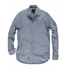 Fellows United ® Shirt Chambray