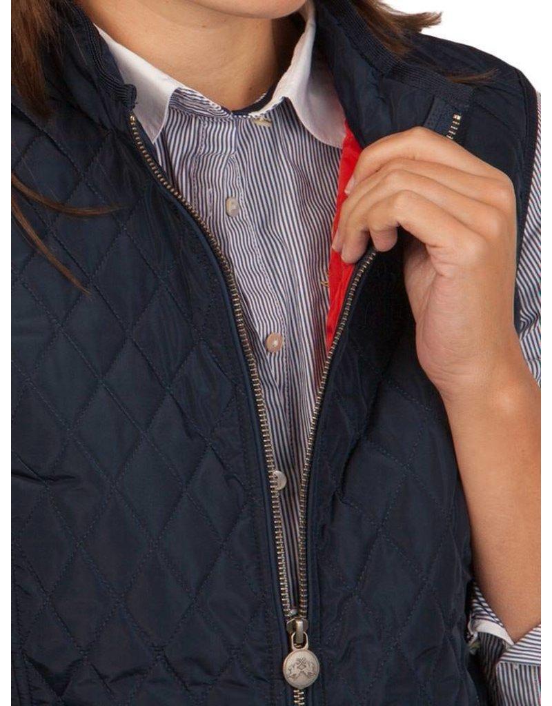La Martina ® Women Husky