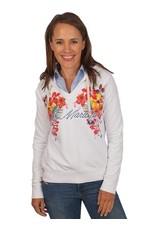 La Martina ® Women Sweatshirt