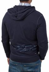 Napapijri Sweatshirt Antarctic