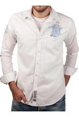 La Martina ® Shirt St. Tropez