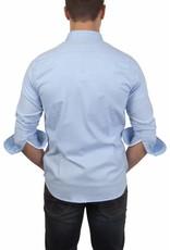 La Martina ® Oxford Overhemd Country Polo