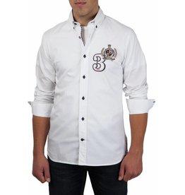 van Santen & van Santen van Santen ® Overhemd nr. 3
