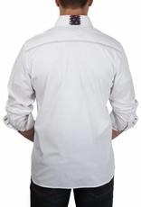 van Santen & van Santen ® Overhemd Polomasters nr. 3