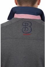 van Santen & van Santen ® Sweatshirt Polo Masters