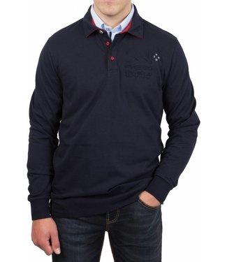 NZA - New Zealand Auckland NZA New Zealand Auckland ® Sweatshirt