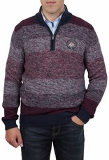 NZA - New Zealand Auckland ® Pullover Knit