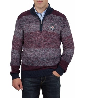 NZA - New Zealand Auckland NZA New Zealand Auckland ® Pullover Knit