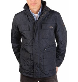HV Polo HV Polo Men Jacket Stepped