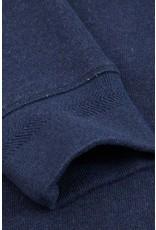 Napapijri ® Sweatvest Badges, Donkerblauw Unisex