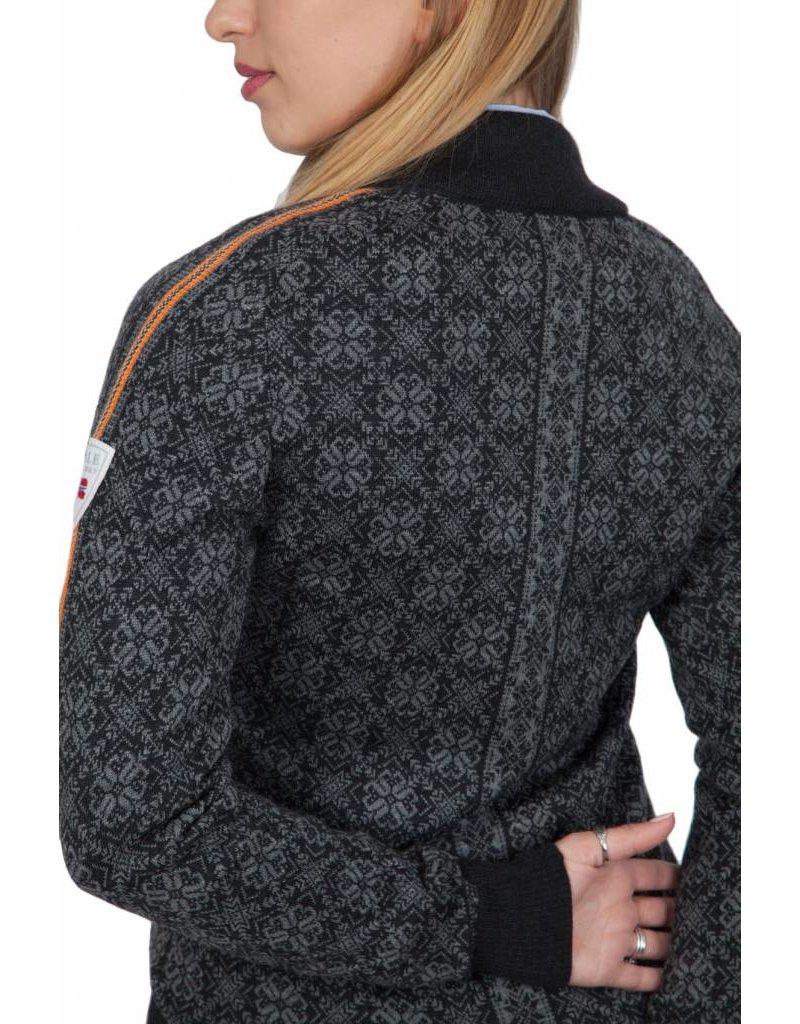 Dale of Norway ® Frida Dames Vest, Antra