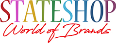 La Martina, Camp David, van Santen en van Santen, Dale of Norway, Napapijri, Lucky de Luca, NZA | New Zealand Auckland