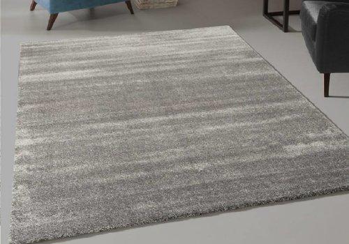 Rood Tapijt Aanbiedingen : Moderne tapijten vloerkleed goedkoop flycarpets.nl