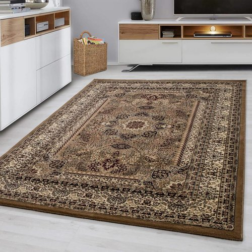 MARRAKESH KLASSIEK BEIGE