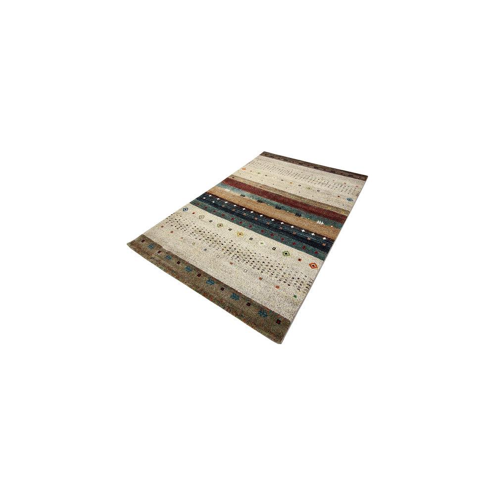 Flycarpets TALAMONE MODERN MULTI / BEIGE VLOERKLEED