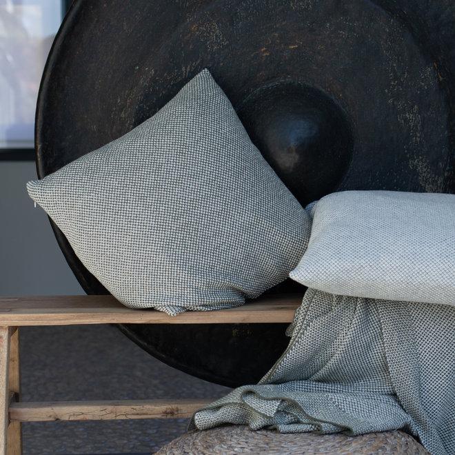 Burton cushion cover