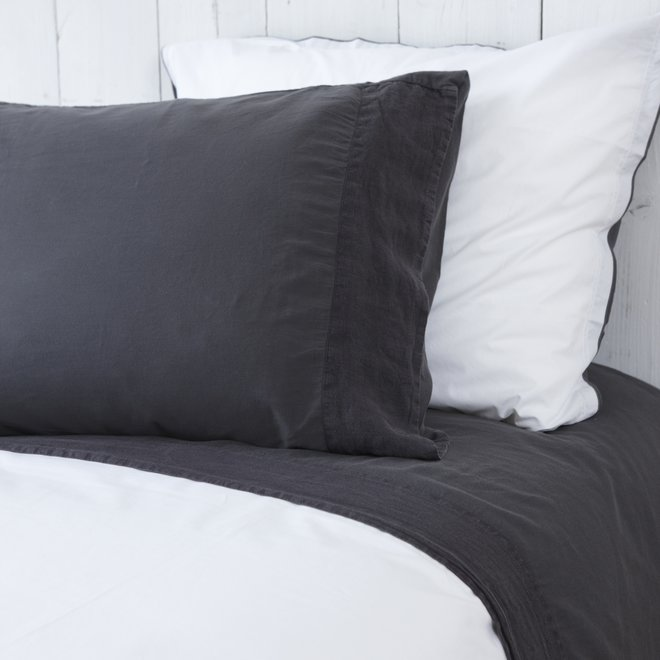 Como pillowcase