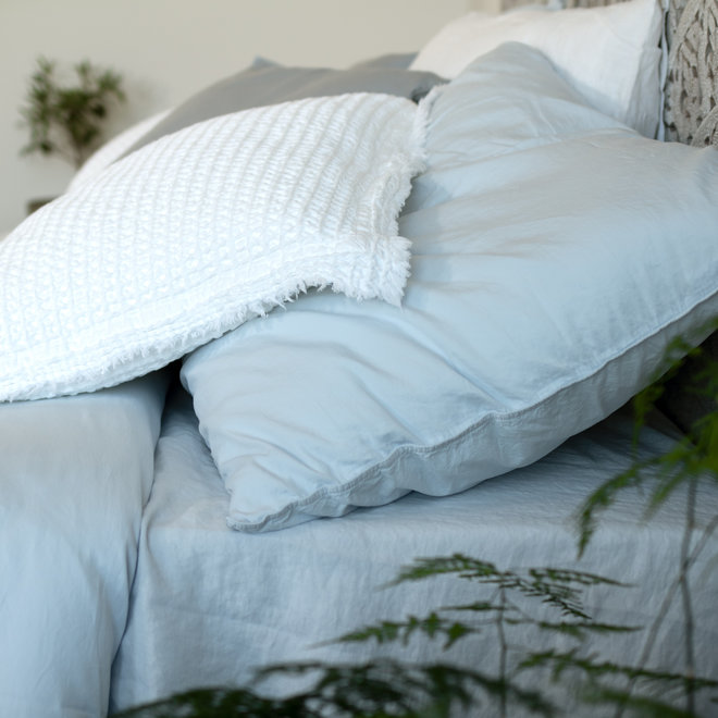 Luca pillowcase
