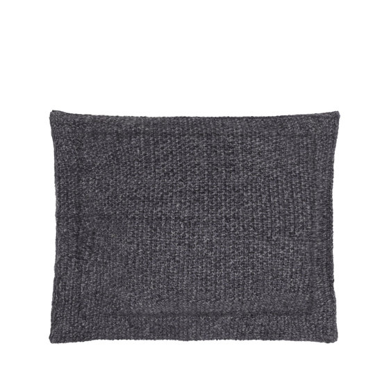 Moscow decorative cushion cover