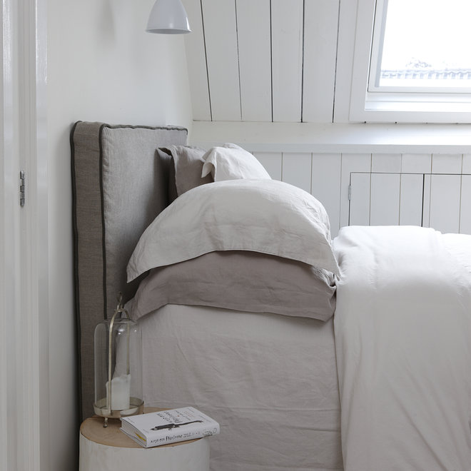 Remy pillowcase