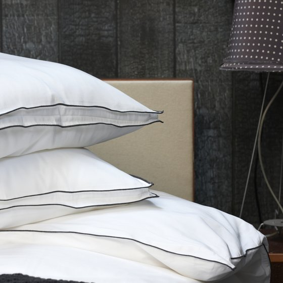 Rimini pillowcase