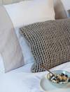 Veneto pillowcase