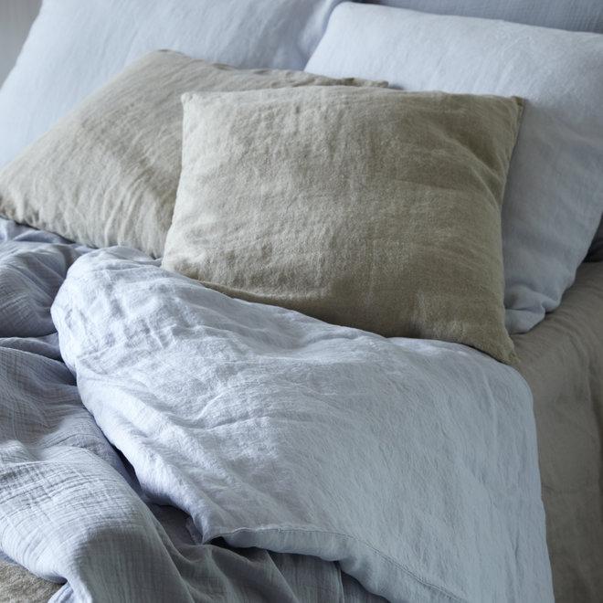 Fay cushion cover