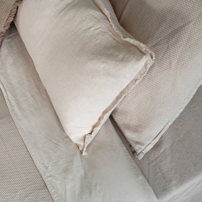 Brescia pillowcase