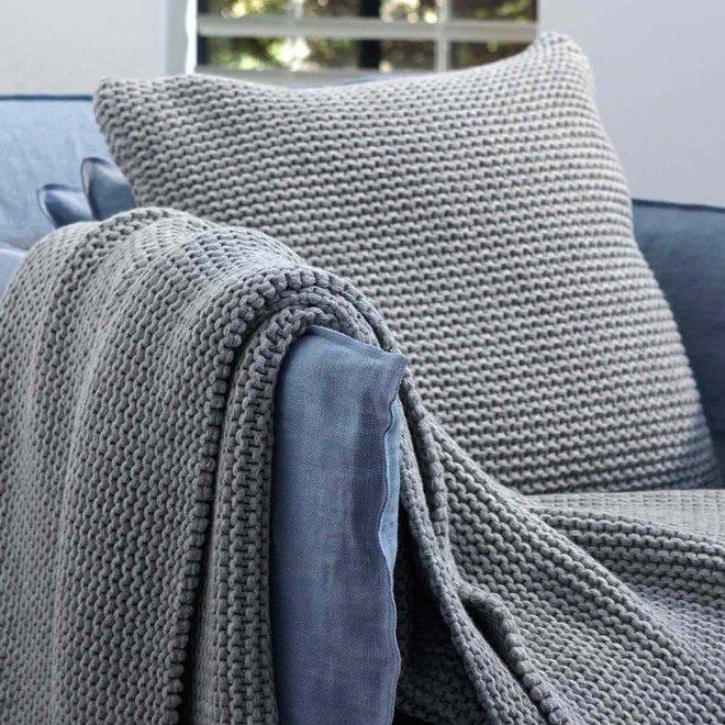 Devon cushion cover