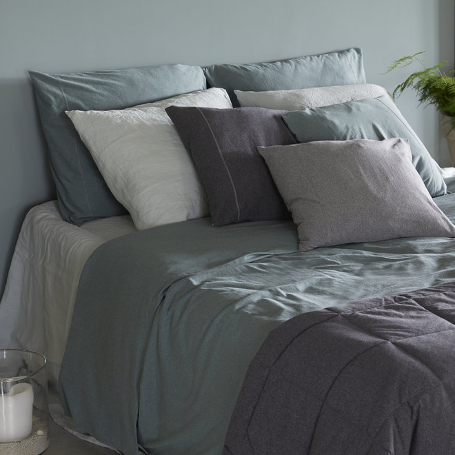Tumba pillowcase