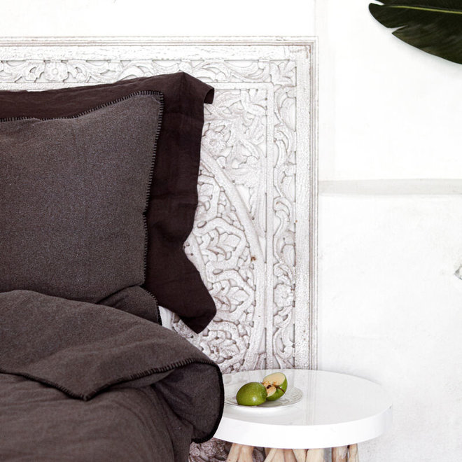 Ischgl pillowcase