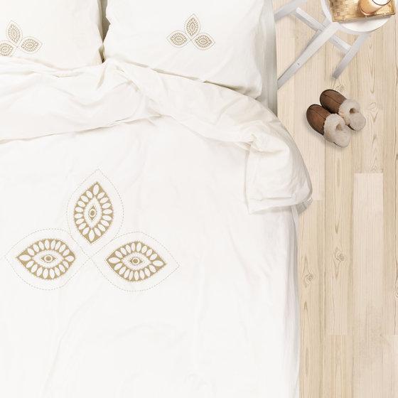 Malta Bettbezug