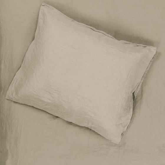 Maxime pillowcase