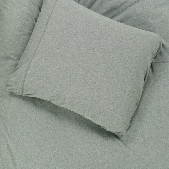 Tumba pillowcase
