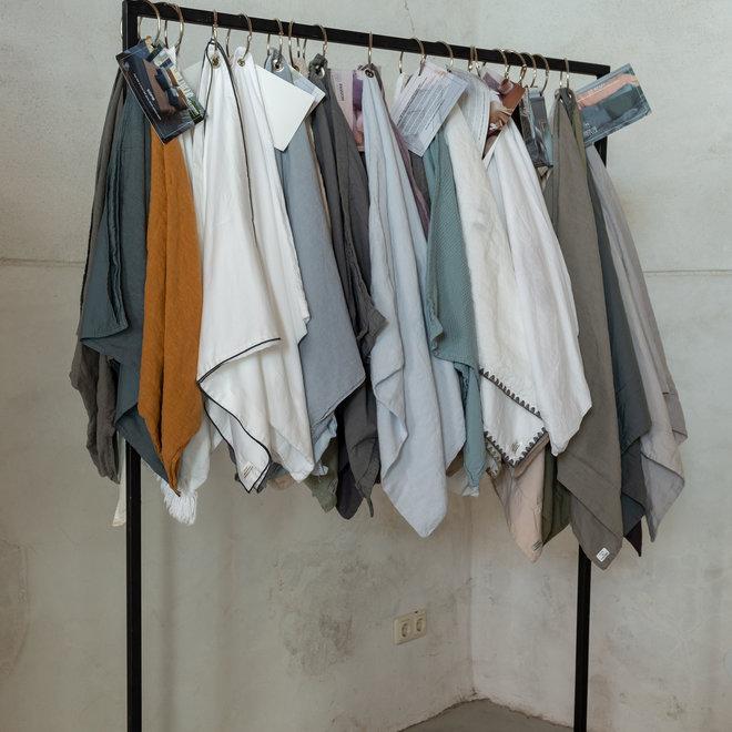 kleurenstalen